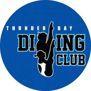 Thunder Bay Diving Club