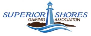 Superior Shores Gaming Association