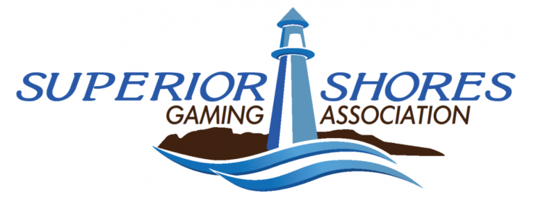 Superior Shores Gaming Association